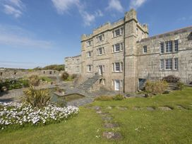 Susannas Apartment - Cornwall - 976551 - thumbnail photo 12
