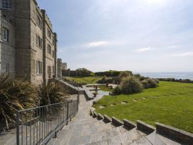 Susannas Apartment - Cornwall - 976551 - thumbnail photo 2