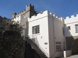 Susannas Apartment - Cornwall - 976551 - thumbnail photo 3