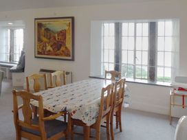 Susannas Apartment - Cornwall - 976551 - thumbnail photo 5
