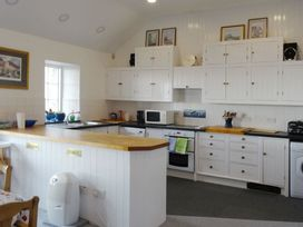 Susannas Apartment - Cornwall - 976551 - thumbnail photo 6