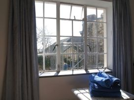 Susannas Apartment - Cornwall - 976551 - thumbnail photo 9
