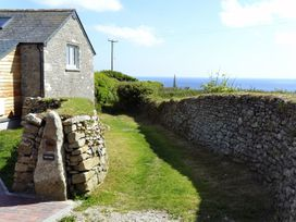 The Studio - Cornwall - 976565 - thumbnail photo 2