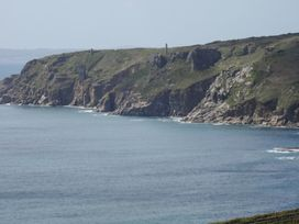 The Studio - Cornwall - 976565 - thumbnail photo 20