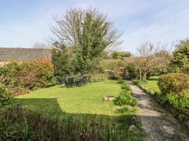 Boundys House - Cornwall - 976568 - thumbnail photo 28