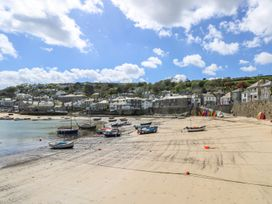 3 Trungle Cottages - Cornwall - 976569 - thumbnail photo 18