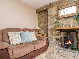 3 Trungle Cottages - Cornwall - 976569 - thumbnail photo 5
