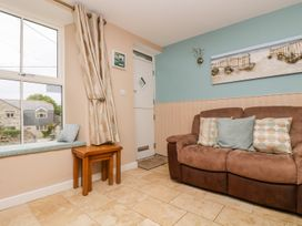 3 Trungle Cottages - Cornwall - 976569 - thumbnail photo 6