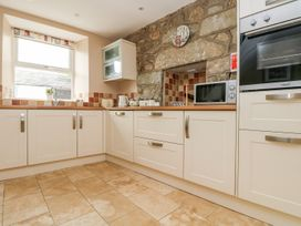3 Trungle Cottages - Cornwall - 976569 - thumbnail photo 7