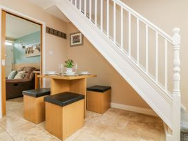 3 Trungle Cottages - Cornwall - 976569 - thumbnail photo 8
