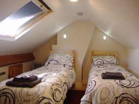 1 The Cottages - Cornwall - 976574 - thumbnail photo 10
