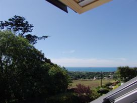1 The Cottages - Cornwall - 976574 - thumbnail photo 12