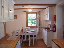 1 The Cottages - Cornwall - 976574 - thumbnail photo 4