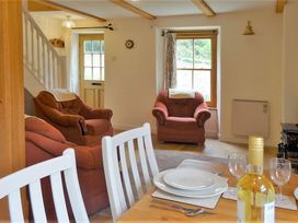 1 The Cottages - Cornwall - 976574 - thumbnail photo 5
