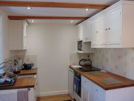 1 The Cottages - Cornwall - 976574 - thumbnail photo 6