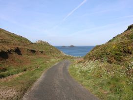 Mollys Cottage - Cornwall - 976575 - thumbnail photo 21