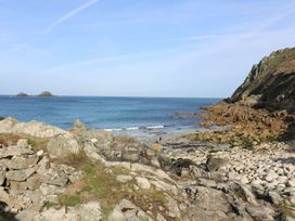 Mollys Cottage - Cornwall - 976575 - thumbnail photo 22