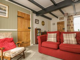 Mollys Cottage - Cornwall - 976575 - thumbnail photo 3
