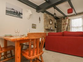 Mollys Cottage - Cornwall - 976575 - thumbnail photo 6