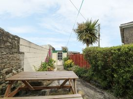 Mollys Cottage - Cornwall - 976575 - thumbnail photo 19