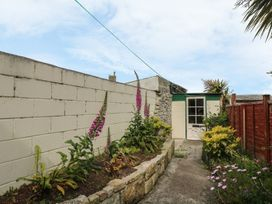 Mollys Cottage - Cornwall - 976575 - thumbnail photo 20