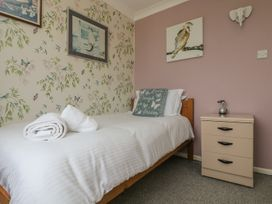 Mollys Cottage - Cornwall - 976575 - thumbnail photo 13