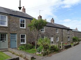 2 The Cottages - Cornwall - 976576 - thumbnail photo 1