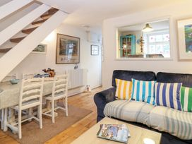 2 The Cottages - Cornwall - 976576 - thumbnail photo 2