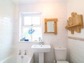 2 The Cottages - Cornwall - 976576 - thumbnail photo 14