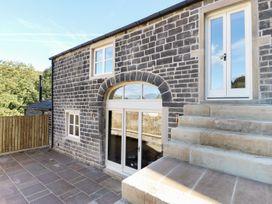 Morgan's Barn - Yorkshire Dales - 976582 - thumbnail photo 29