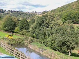 Morgan's Barn - Yorkshire Dales - 976582 - thumbnail photo 37