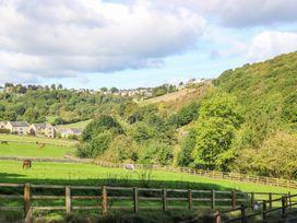 Morgan's Barn - Yorkshire Dales - 976582 - thumbnail photo 40
