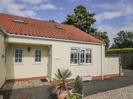 4 bedroom Cottage for rent in Malton