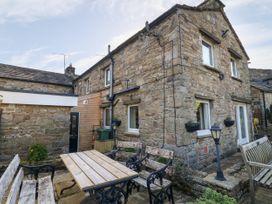Kearton Cottage - Yorkshire Dales - 976603 - thumbnail photo 3
