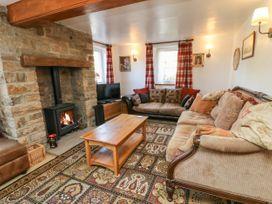 Kearton Cottage - Yorkshire Dales - 976603 - thumbnail photo 4