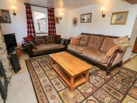 Kearton Cottage - Yorkshire Dales - 976603 - thumbnail photo 5