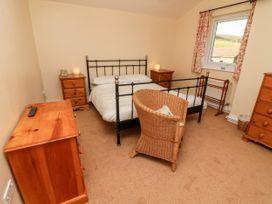 Kearton Cottage - Yorkshire Dales - 976603 - thumbnail photo 18