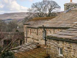 Kearton Cottage - Yorkshire Dales - 976603 - thumbnail photo 25