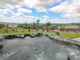 Hillside View - Mid Wales - 976617 - thumbnail photo 15