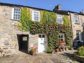 1 bedroom Cottage for rent in Dent