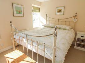 6 Kings Court - Lake District - 976626 - thumbnail photo 10