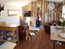 Longhouse Lodge - Dorset - 976698 - thumbnail photo 5