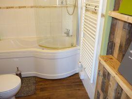 Longhouse Lodge - Dorset - 976698 - thumbnail photo 8
