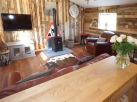 Longhouse Lodge - Dorset - 976698 - thumbnail photo 4
