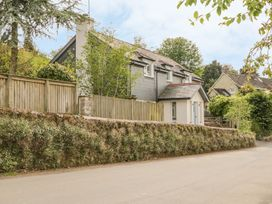 4 bedroom Cottage for rent in Totnes