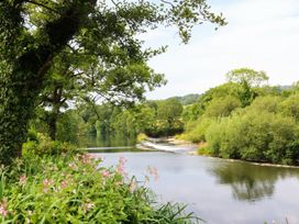 Evergreen - Yorkshire Dales - 976730 - thumbnail photo 10