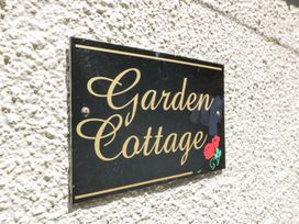 Garden Cottage - Scottish Lowlands - 976747 - thumbnail photo 2