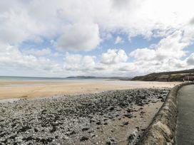 6 Bay View - Anglesey - 976772 - thumbnail photo 13