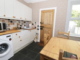 Havens End - North Wales - 976796 - thumbnail photo 4