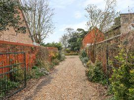 Ivy House Barn - Lincolnshire - 976797 - thumbnail photo 15